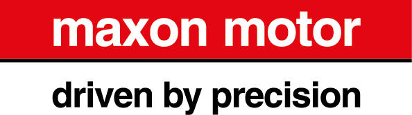 Logo_maxon_motor_with_Claim