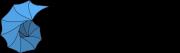 tethys_robotics_logo_black
