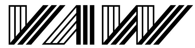 vaw_logo 1